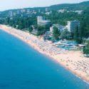 Германски медии отбелязват бума на туризма в България
