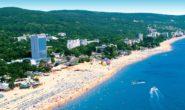 България предлага единна европейска стратегия за енергийна ефективност в туризма