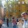 Глоба от 30 000 лв. за собствениците на изгорелите тютюневи складове в Пловдив