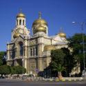 15 август е празник на Варна