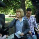 Фандъкова: София реализира проекти за милиард, залага на интегрирания подход