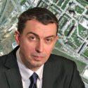 Главният архитект на София съди културното министерство заради хотел Маринела