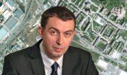 Главният архитект на София: Липсва ни цялостна визия, за да подредим града си