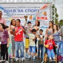"""Министър Кралев ще открие """"Воля за спорт"""" за хора с увреждания в Бургас"""