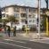 Пускат за движение булевардите Ботевградско шосе и Владимир Вазов