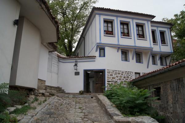 chalykovata-kyshta-plovdiv-02