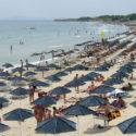 Парламентът задължи хотелиерите да водят регистър за настанените туристи