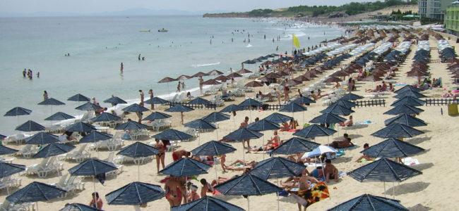КЗП ще проверява по Черноморието още през май