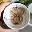 Какво да гледаме, когато гледаме на кафе?