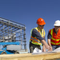 Индустриалци възмутени от малкото чуждестранна работна ръка в България