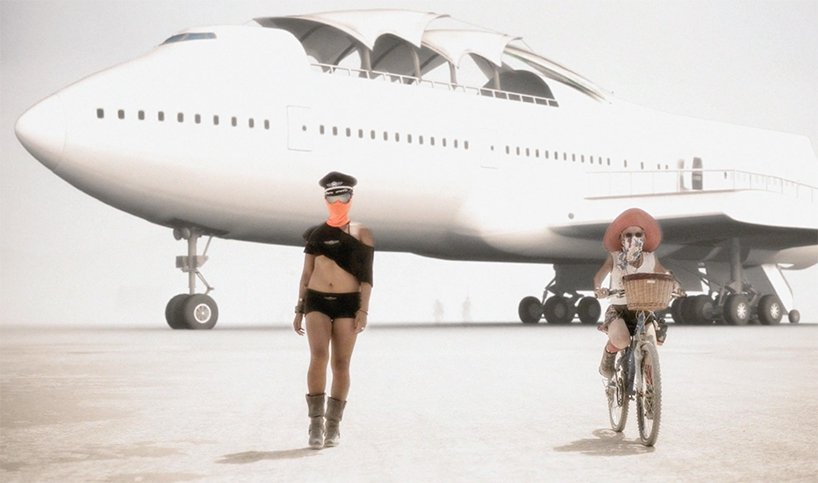 converted-boeing-747-burning-man-big-imagination-designboom-01