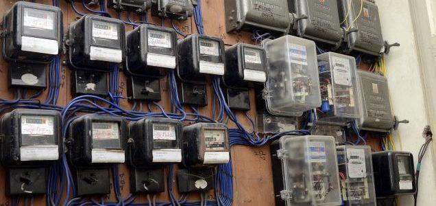 Евростат: Най-ниската цена на тока в Евросъюза е в България