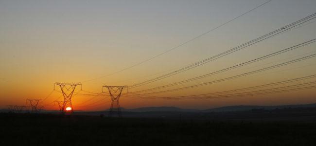 """Независимата енергийна борса започва търговия """"в рамките на деня"""" в началото на март"""