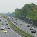 Еврокомисията заведе дело срещу Германия заради пътните такси за чужденци