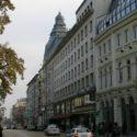 Дарина Павлова продала Гранд хотел България
