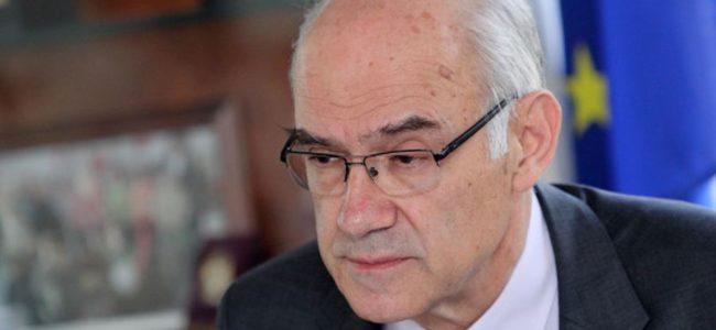 Шефът на КЕВР: Цената на петрола може да оскъпи природния газ у нас