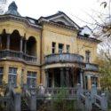 Собствениците на паметници на културата в София може да не плащат данък сгради