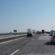 Започнаха ремонти и по магистрала Тракия