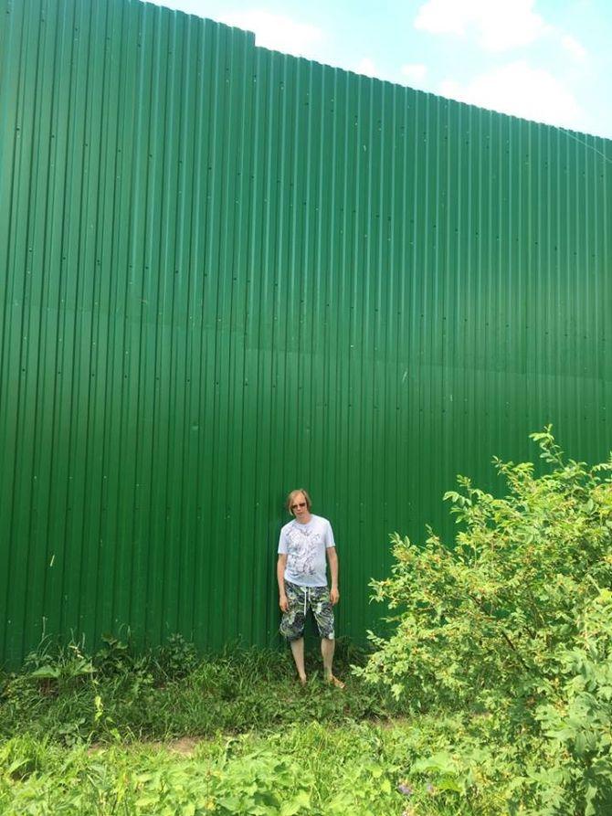 medvedev-imenie-ograda