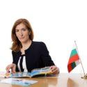 Министър Ангелкова: Този летен сезон беше най-успешният от 1992 г. насам