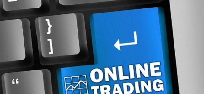 НАП напомня на онлайн търговците да се декларират до 29 март