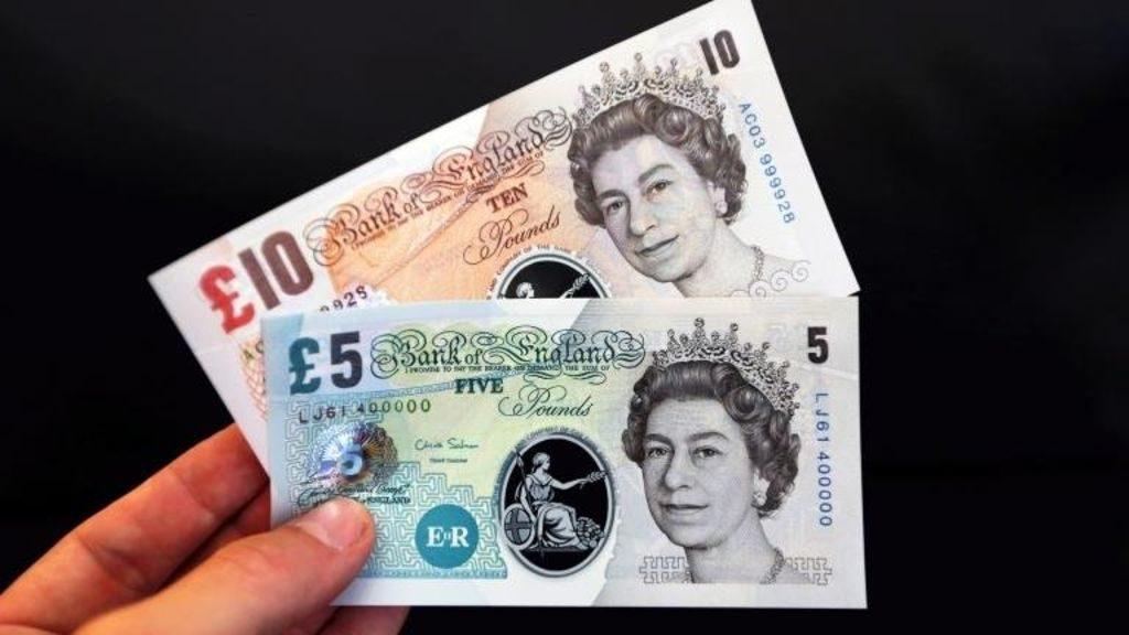 plastmasovi-banknoti-uk