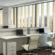Архитекти ще обсъждат най-новите тенденции при съвременните търговски сгради