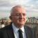 Румен Драганов: Няма да можем да преборим алкохолния туризъм