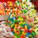 Гардиън: Захарно лоби плащало на влиятелни учени за невярна информация