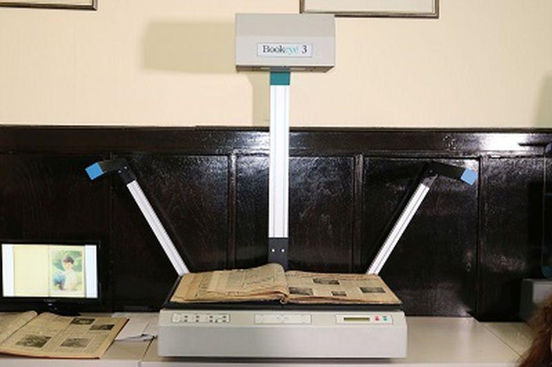stolichna-biblioteka-digitalen-center-02