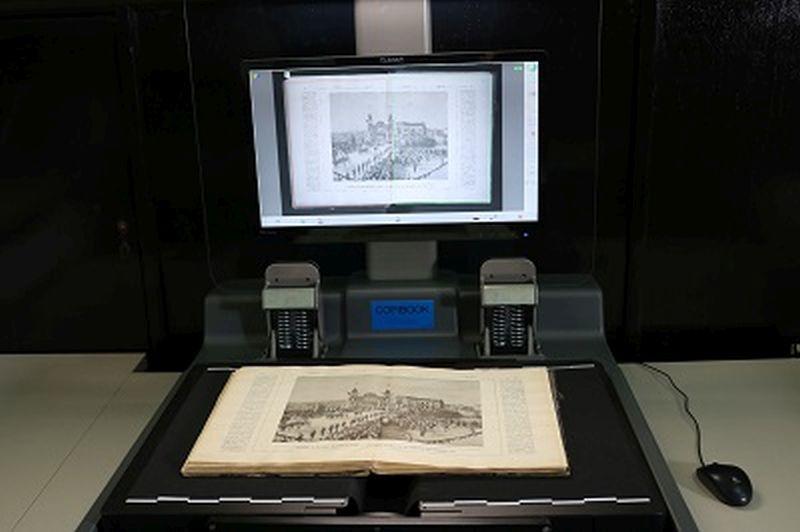 stolichna-biblioteka-digitalen-center-03