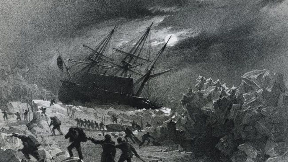 terror-ship-found-01