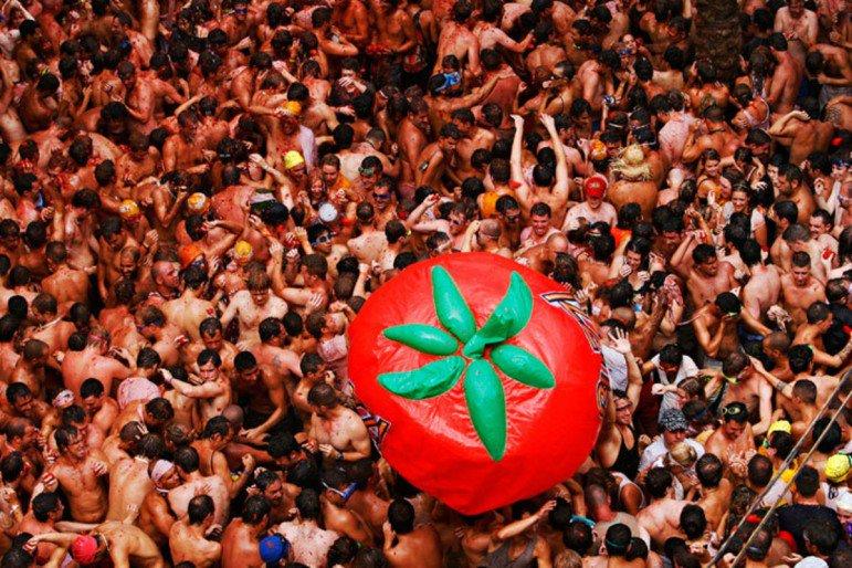 tomatina-festival-03