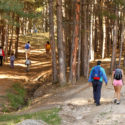 България по-бързо губи туристи, отколкото привлича чужденци