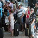 Чуждите туристи може да надхвърлят 10 милиона до края на годината