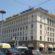 """БТПП организира изложение """"Доверете се на българското"""" в ЦУМ"""