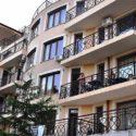 Цените на ваканционните имоти по Черноморието ударили дъното