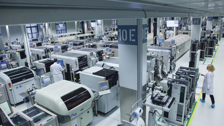 3d-printing-factory