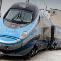 Франция спасява завод на Алстом, поръчва 15 високоскоростни влака
