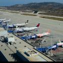 ДАНС ще събира данни за пътниците на полети