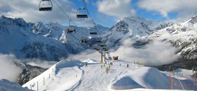 Борисов отлага гледането на промени в концесионния договор за скизона Банско