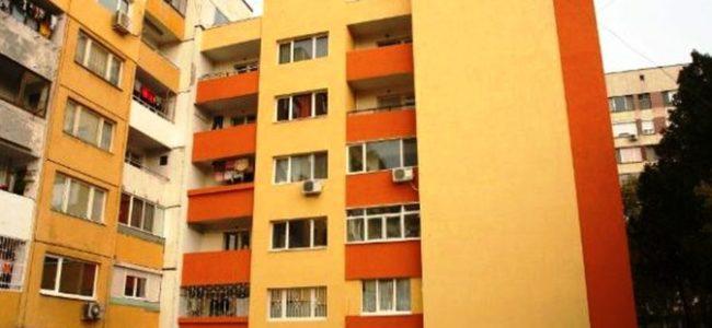 Оживлението на пазара на имоти в София се превърна в бум