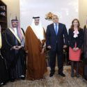 1,6 млн. лв. ще бъдат вложени в откриване на посолство в Саудитска Арабия