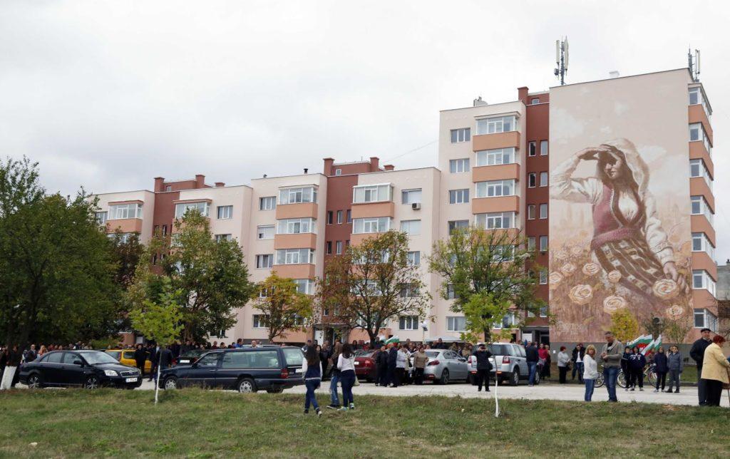 borisov-smyadovo-saniran-blok-02