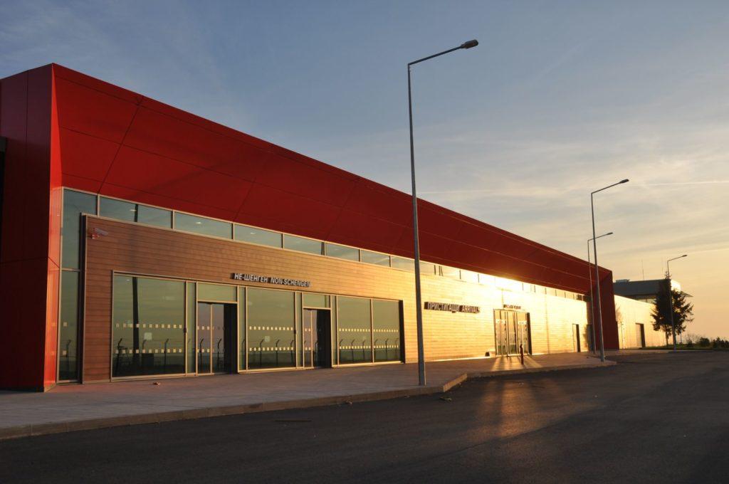 burgas-airport-01