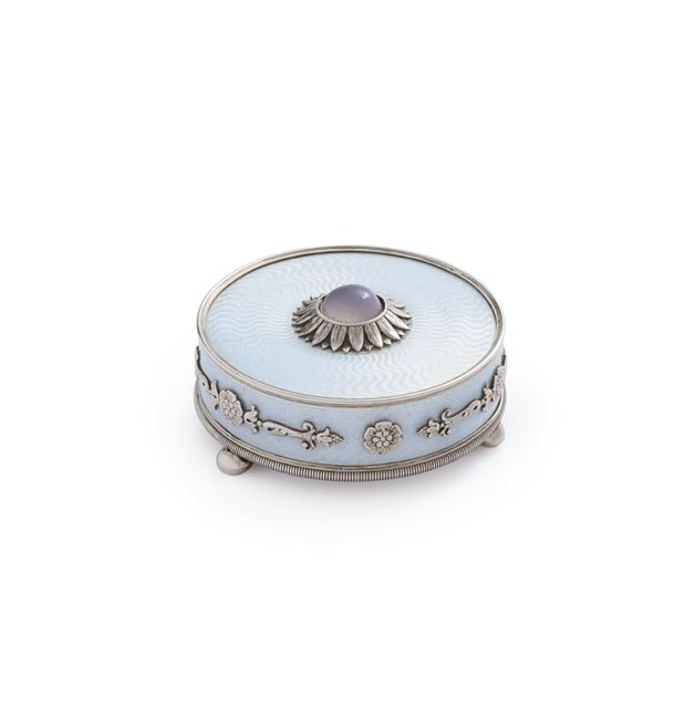 faberge-minneapolis-bell-push-new