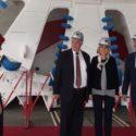 Кметът Фандъкова прие тунелопробивната машина за третия диаметър на метрото