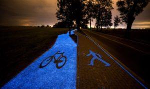glowing-bike-lane-poland-02