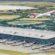 Лондон одобри строителството на трета писта на летище Хийтроу