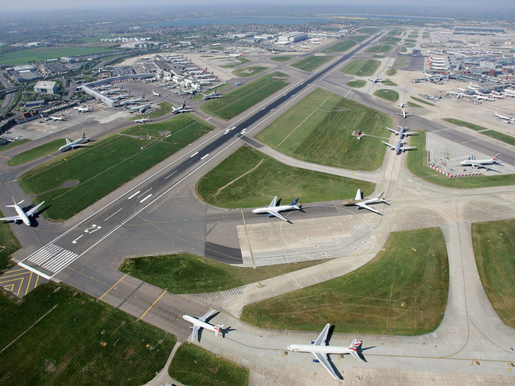 heathrow-airport-runways